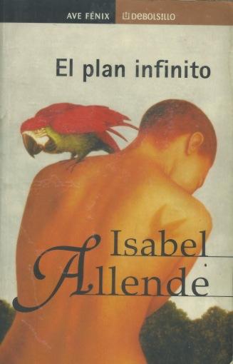 el-plan-infinito-isabel-allende