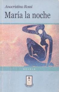 maria-la-noche-anacristina-rossi-001