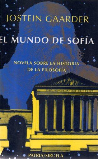 JOSTEIN_GAARDER_EL_MUNDO_DE_SOFIA_PATRIA_SIRUELA